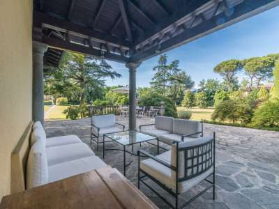 Image 35 | 6 bedroom villa for sale with 3.1 hectares of land, Monza, Monza and Brianza, Lombardy 214961