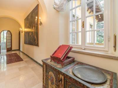 Image 6 | 6 bedroom villa for sale with 3.1 hectares of land, Monza, Monza and Brianza, Lombardy 214961