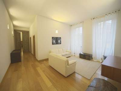 Image 11 | 7 bedroom apartment for sale, Lomagna, Monza and Brianza, Lombardy 215002