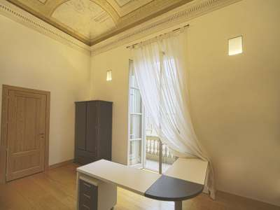 Image 15 | 7 bedroom apartment for sale, Lomagna, Monza and Brianza, Lombardy 215002