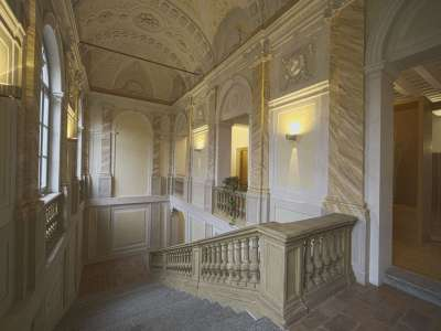 Image 23 | 7 bedroom apartment for sale, Lomagna, Monza and Brianza, Lombardy 215002