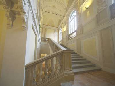 Image 24 | 7 bedroom apartment for sale, Lomagna, Monza and Brianza, Lombardy 215002