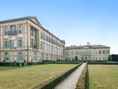 Image 29 | 7 bedroom apartment for sale, Lomagna, Monza and Brianza, Lombardy 215002