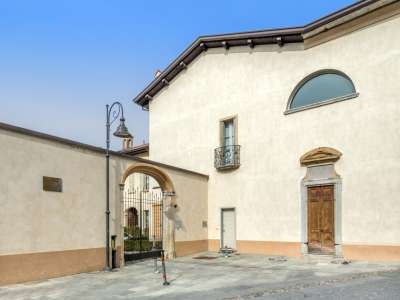 Image 32 | 7 bedroom apartment for sale, Lomagna, Monza and Brianza, Lombardy 215002