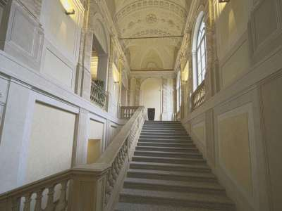 Image 5 | 7 bedroom apartment for sale, Lomagna, Monza and Brianza, Lombardy 215002