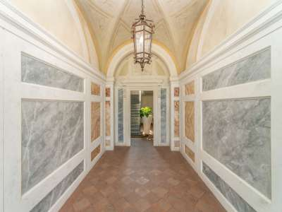 Image 6 | 7 bedroom apartment for sale, Lomagna, Monza and Brianza, Lombardy 215002