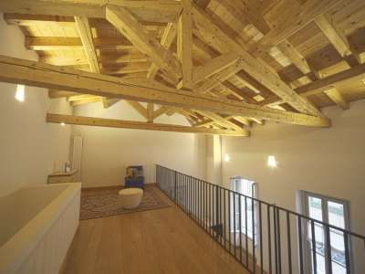 Image 9 | 7 bedroom apartment for sale, Lomagna, Monza and Brianza, Lombardy 215002