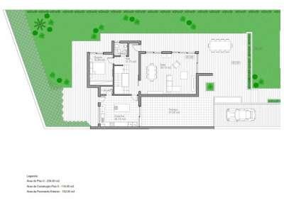 Image 13 | 4 bedroom villa for sale with 813m2 of land, Lourinha, Lisbon District, Costa de Prata Silver Coast 215276