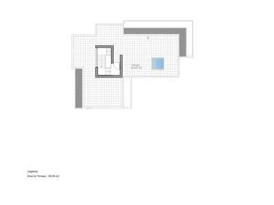 Image 15 | 4 bedroom villa for sale with 813m2 of land, Lourinha, Lisbon District, Costa de Prata Silver Coast 215276