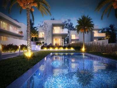 Image 3 | 4 bedroom villa for sale with 813m2 of land, Lourinha, Lisbon District, Costa de Prata Silver Coast 215276