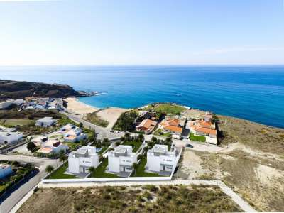 Image 4 | 4 bedroom villa for sale with 813m2 of land, Lourinha, Lisbon District, Costa de Prata Silver Coast 215276