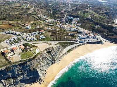 Image 5 | 4 bedroom villa for sale with 813m2 of land, Lourinha, Lisbon District, Costa de Prata Silver Coast 215276