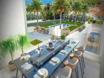 Image 6 | 4 bedroom villa for sale with 813m2 of land, Lourinha, Lisbon District, Costa de Prata Silver Coast 215276