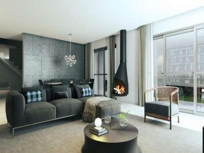 Image 7 | 4 bedroom villa for sale with 813m2 of land, Lourinha, Lisbon District, Costa de Prata Silver Coast 215276