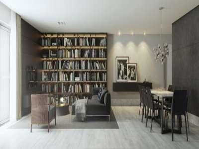 Image 8 | 4 bedroom villa for sale with 813m2 of land, Lourinha, Lisbon District, Costa de Prata Silver Coast 215276