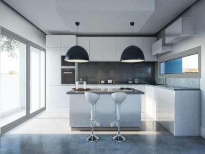 Image 9 | 4 bedroom villa for sale with 813m2 of land, Lourinha, Lisbon District, Costa de Prata Silver Coast 215276