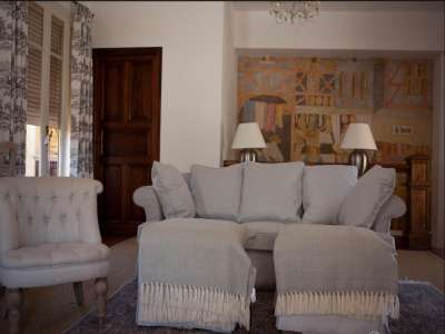 Image 3 | 2 bedroom apartment for sale, Palace Square, Monaco-Ville, French Riviera 215323