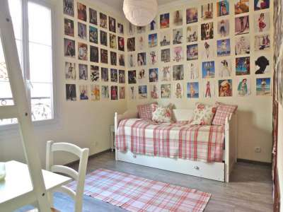 Image 5 | 2 bedroom apartment for sale, Palace Square, Monaco-Ville, French Riviera 215323
