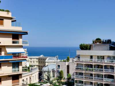 Image 13 | 3 bedroom apartment for rent, Carre d'Or Golden Square, Monte Carlo, French Riviera 215327