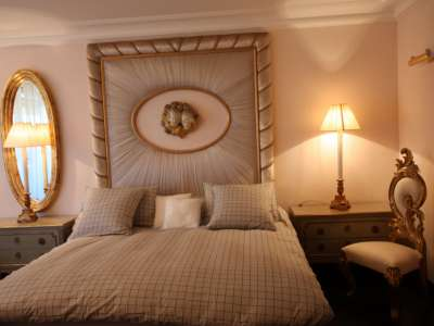 Image 9 | 3 bedroom apartment for rent, Carre d'Or Golden Square, Monte Carlo, French Riviera 215327
