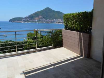 Image 3   3 bedroom apartment for sale, Budva, Coastal Montenegro 215353