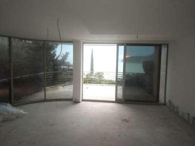 Image 5   3 bedroom apartment for sale, Budva, Coastal Montenegro 215353