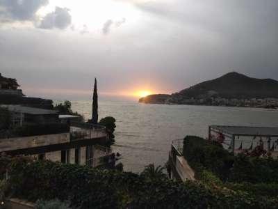 Image 7   3 bedroom apartment for sale, Budva, Coastal Montenegro 215353