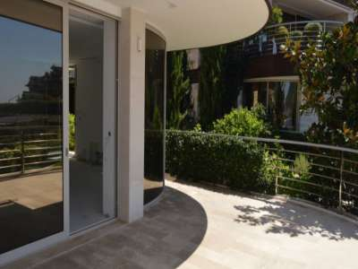 Image 8   3 bedroom apartment for sale, Budva, Coastal Montenegro 215353