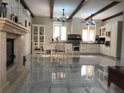 Image 1 | 3 bedroom house for sale, Radovici, Tivat, Coastal Montenegro 215354