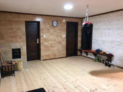 Image 11 | 3 bedroom house for sale, Radovici, Tivat, Coastal Montenegro 215354