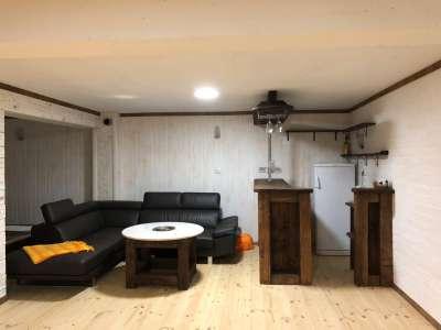 Image 12 | 3 bedroom house for sale, Radovici, Tivat, Coastal Montenegro 215354