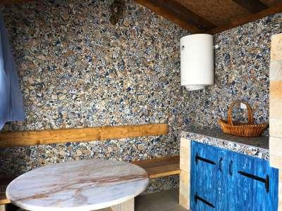 Image 13 | 3 bedroom house for sale, Radovici, Tivat, Coastal Montenegro 215354