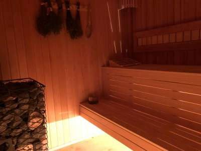 Image 14 | 3 bedroom house for sale, Radovici, Tivat, Coastal Montenegro 215354