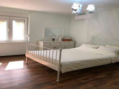 Image 16 | 3 bedroom house for sale, Radovici, Tivat, Coastal Montenegro 215354