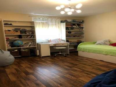 Image 17 | 3 bedroom house for sale, Radovici, Tivat, Coastal Montenegro 215354
