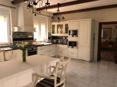 Image 4 | 3 bedroom house for sale, Radovici, Tivat, Coastal Montenegro 215354