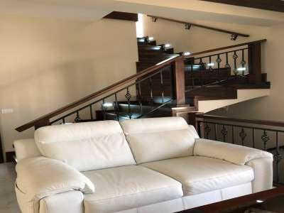 Image 5 | 3 bedroom house for sale, Radovici, Tivat, Coastal Montenegro 215354