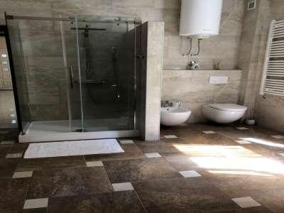Image 6 | 3 bedroom house for sale, Radovici, Tivat, Coastal Montenegro 215354