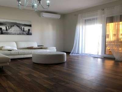 Image 7 | 3 bedroom house for sale, Radovici, Tivat, Coastal Montenegro 215354