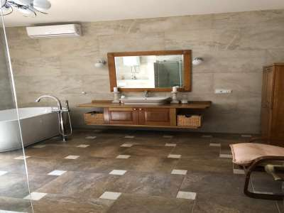 Image 8 | 3 bedroom house for sale, Radovici, Tivat, Coastal Montenegro 215354