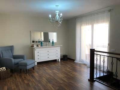 Image 9 | 3 bedroom house for sale, Radovici, Tivat, Coastal Montenegro 215354