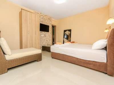 Image 14   10 bedroom hotel for sale, Petrovac, Budva, Coastal Montenegro 215363
