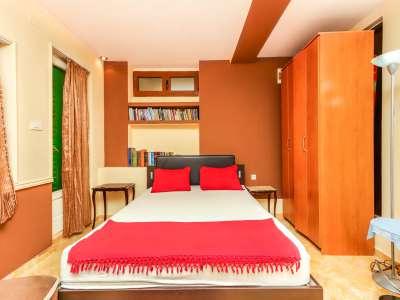 Image 15   10 bedroom hotel for sale, Petrovac, Budva, Coastal Montenegro 215363