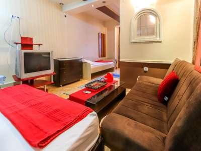 Image 16   10 bedroom hotel for sale, Petrovac, Budva, Coastal Montenegro 215363