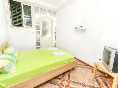 Image 17   10 bedroom hotel for sale, Petrovac, Budva, Coastal Montenegro 215363