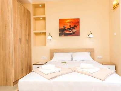 Image 21   10 bedroom hotel for sale, Petrovac, Budva, Coastal Montenegro 215363