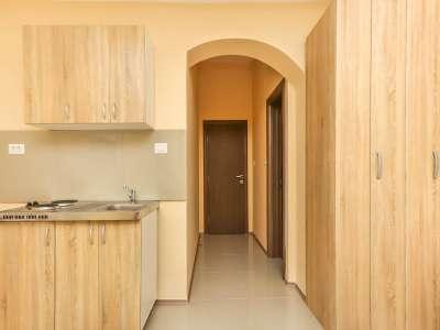 Image 22   10 bedroom hotel for sale, Petrovac, Budva, Coastal Montenegro 215363