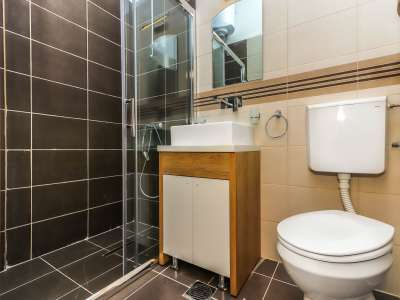 Image 24   10 bedroom hotel for sale, Petrovac, Budva, Coastal Montenegro 215363
