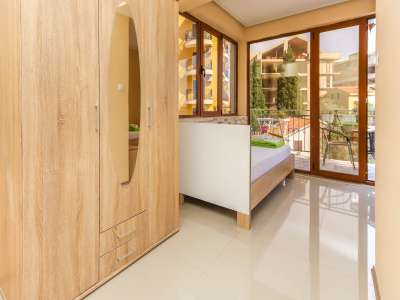 Image 4   10 bedroom hotel for sale, Petrovac, Budva, Coastal Montenegro 215363