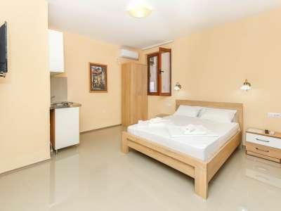 Image 5   10 bedroom hotel for sale, Petrovac, Budva, Coastal Montenegro 215363